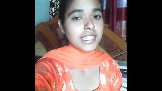 Har gal song by parwinder kaur(moto)