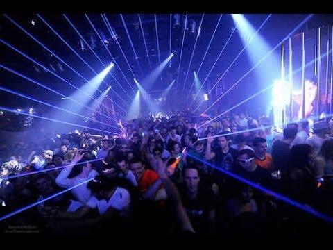 DJ tekila showmen en miranda
