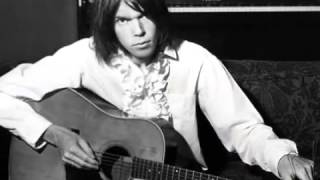 Neil Young Harvest Out On The Weekend  Audio Flac 24 Bit