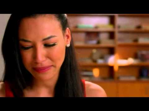 GLEE - If I Die Young (Full Performance) + Break Down (Official Music Video) HD