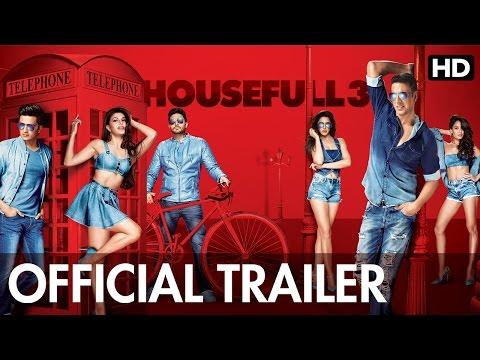Xxx Mp4 Housefull 3 Official Trailer With Subtitle Akshay Kumar Riteish Deshmukh Abhishek Bachchan 3gp Sex