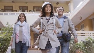 7 Funny and Creative | Indian TV ads | With Children | Part 1 - 7BLAB