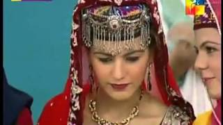 Hunza song new