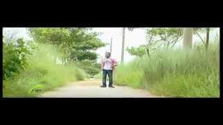 Ekla Prohor Katena by porshi and Balal Khan