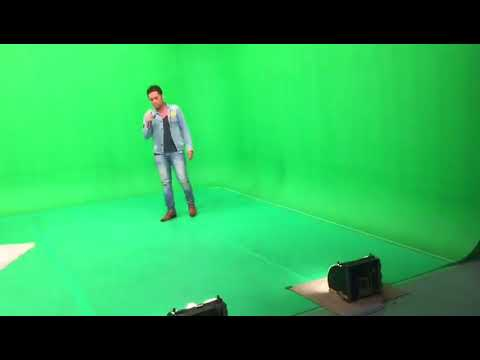 Jamiel Said - Cincin Di Jari Live mp3