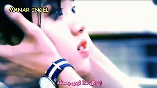 المسلسل الكوري المدرسي sweet revenge على اجمل اغنية كوريه مترجمه عربية