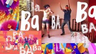 Hangover (BaBaba) - Just Dance 2016