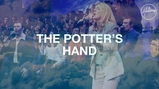 The Potter's Hand - Hillsong Worship