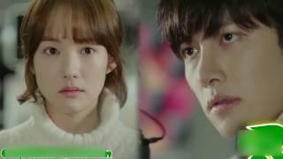 main woh chaand video song   tera suroor   korean mix