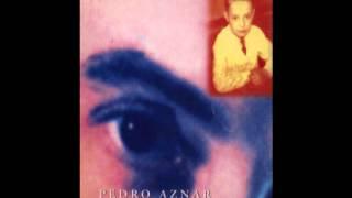 Amor De Juventud - Pedro Aznar