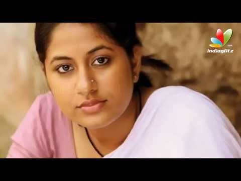 Xxx Mp4 Production Controller Never Tried To Abuse Me Says Jyothi Krishna I Latest Hot Malayalam Movie News 3gp Sex