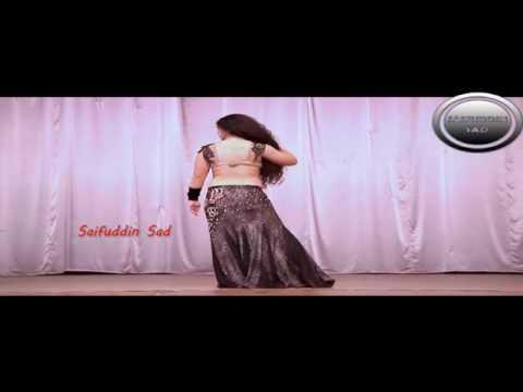 Xxx Mp4 বুলু STAR মিসও রি DANS বাংলা গান 3gp Sex