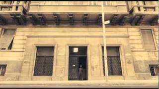 إحنا زحمة - من فيلم ميكروفون - Y-Crew