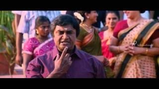 Aintham Thalaimurai Siddha Vaidhya Sigamani Tamil Movie | Full Comedy Scenes 2 | Bharath | Nandhitha