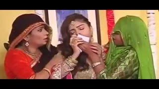 Soumya to get Kidnapped Again By Kinnars Shakti Astitva ke Ehsaasa Ki  TV Prime Time