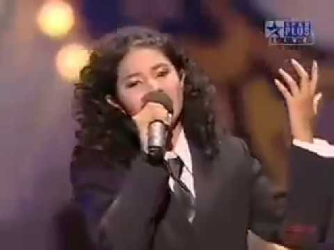 Xxx Mp4 A Girl Who Sings Like Shreya Ghoshal Better Than Original Song 3gp Sex