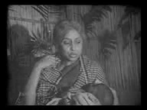 Nayan Moni.bd songs
