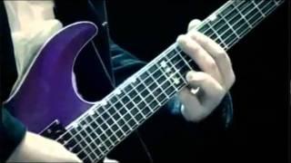 Nightwish-8-High Hopes(End Of An Era Español English)