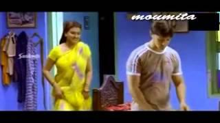 Hot Bhabhi Moumita - Must Watch