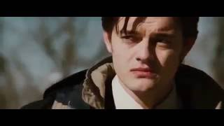 New Action Movies 2016 - Full Movies Hollywood Thriller Movies English Full Length 2016