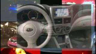 Download New Subaru Legacy Video At Maryland Subaru Dealer - Subaru dealership maryland