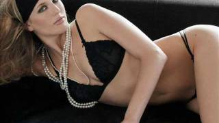 FashionTV See Through Lingerie Fashion PhotoShoot Behind The Scenes FTV Hot Runway Models