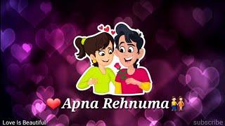 Mera Jahan Video Song | Gajendra Verma | Love Sad Romantic WhatsApp Status For Girlfriend