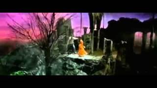 YouTube        - GaLe LaG Jaa ~ De DaNa DaN FuLL HQ Song , Ft. HoT N Wet Katrina & Akshay.mp4