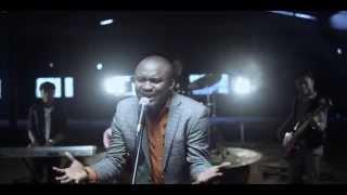 Jumbo - Imela (Official Video)
