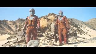 Action Movies 2015 - Adventure Movies - Fantasy Movies English Hollywood HD