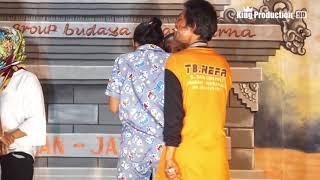 Di Rangkul Nyingkur - Sandiwara Aneka Tunggal Live Desa Sukasari Arahan Indramayu