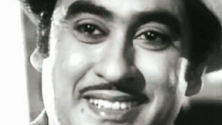 Pyar Manga Hai Tumhi Se