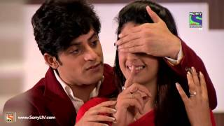 Main Naa Bhoolungi - Episode 27 - 28th January 2014