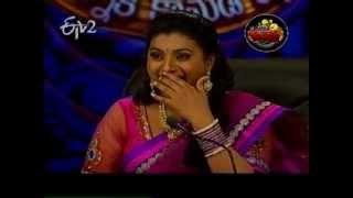 ETV Talkies - ETV Jabardast Comedy Show special Part 2