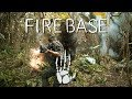 Download Video Download Oats Studios - Volume 1 - Firebase 3GP MP4 FLV