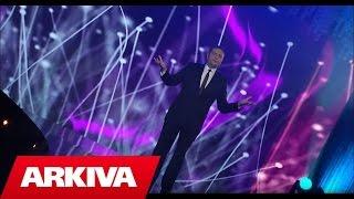 Sinan Vllasaliu - Mos hy ngjynah (Official Video HD)