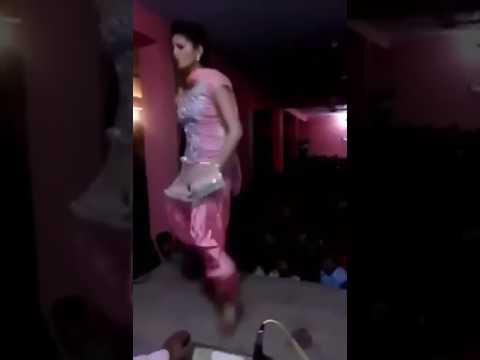 Sapna Live Stage Dance   Haryanvi Hit Dance   Sapna Choudhary   Superhot Hot Sex