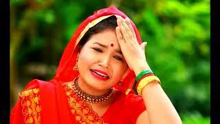 গিট্টু সেলিম | Bangla Natok funny mommen Ft Aakho Mo Hasan & Ritu | Juel Hasan by mess fun