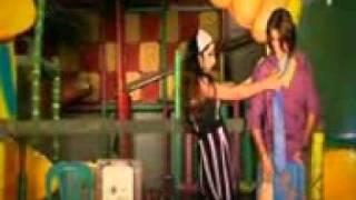 bel nai bangla songs im ARSHAD