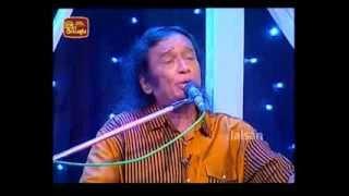 Neela bingu kala_Acharya Victor Rathnayake