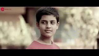 Thoka Asa kaljacha full video