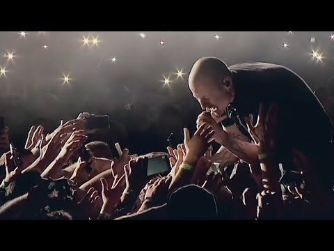One More Light Official Video Linkin Park
