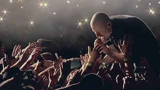 Download One More Light (Official Video) - Linkin Park Webm,Mp4,3gpp
