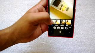 How to Use Instagram Direct on Windows Phone 8 with 6tag