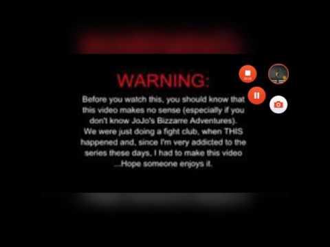 Xxx Mp4 Babele Se Bad Actiune 2017 Film De Acțiune Editat De Mn😱 3gp Sex