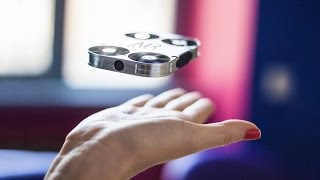 GIGadgets   Best Drones of 2016