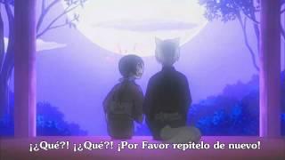 Kamisama Hajimemashita [FINAL] HD Subtitulado al español