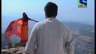 Devi - Episode 19