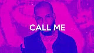 "[FREE] Tory Lanez x Lil Mosey Type Beat - ""Call Me""   Happy Trap Beat Instrumental"