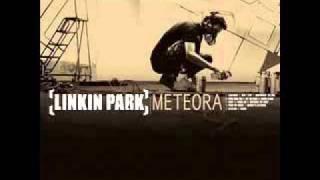 08. Linkin Park - Figure.09